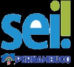 SEI Pernambuco