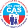 CAS PMPE