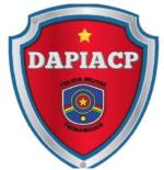 dpaa_dgp4